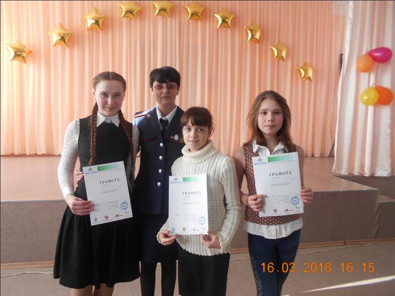 Победители всероссийского конкурса чтецов живая классика